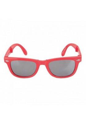 Ochelari de soare Pliabili Rouge
