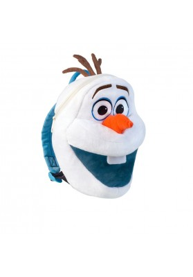 Rucsac Copii Disney Olaf