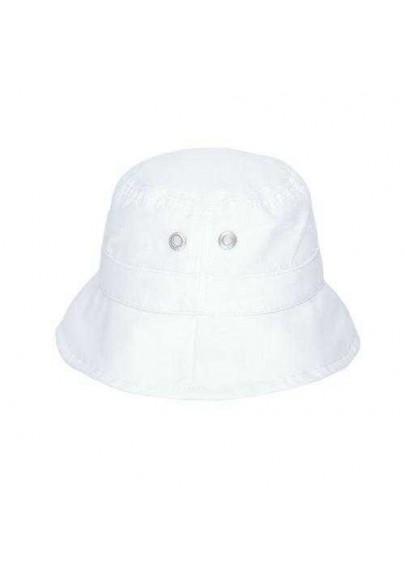 Palarie pentru baieti - WHITE (10-12 ani)