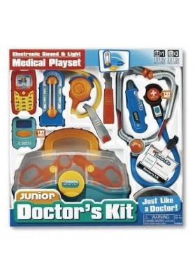 Keenway KIT Medical