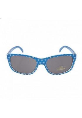 Ochelari de soare Bleue