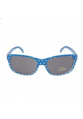 Ochelari de soare Bleues