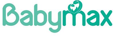 Babymax.ro logo